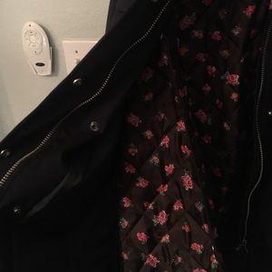 Coach Jackets & Coats - NWOT Authentic Coach jacket